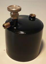 Refillable Gas Tank - Small